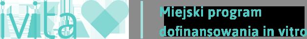 Miejski program dofinansowania in vitro